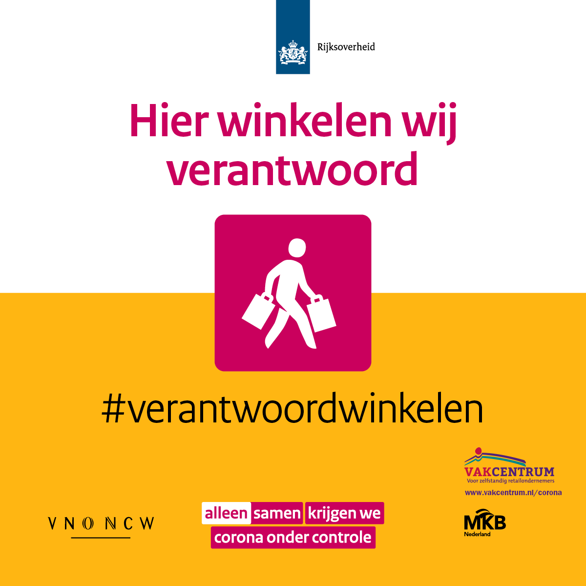 soc-media-verantwoordwinkelen-1200x1200_met-VC-logo