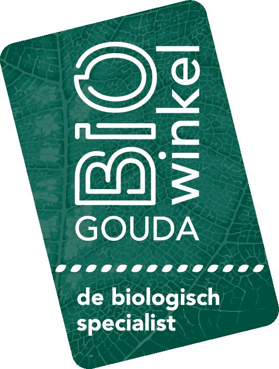 Biowinkel Gouda